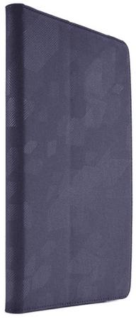 """Case Logic ovitek za tablice 20,32 cm (8"""") CEUE-1108, temno moder"""