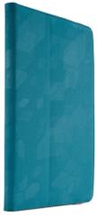 """Case Logic ovitek za tablice 20,32 cm (8"""") CEUE-1108, moder"""