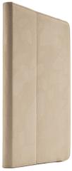 """Case Logic ovitek za tablice 20,32 cm (8"""") CEUE-1108, rjav"""