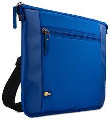 """Case Logic torba za prenosnik 29,46 cm (11.6"""") INT-111, modra"""