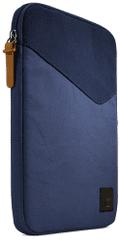 Case Logic ovitek za tablice 25,4 cm (10'') LODS-110, moder