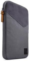 Case Logic ovitek za tablice 25,4 cm (10'') LODS-110, siv