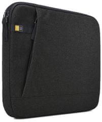 "Case Logic Huxton 11,6"" Notebook tok, Fekete (CL-HUXS111K)"