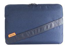 """Tucano ovitek Sleeve Notebook 33,78 cm (13,3""""), moder"""