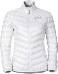 ODLO jakna Air Cocoon, bijela