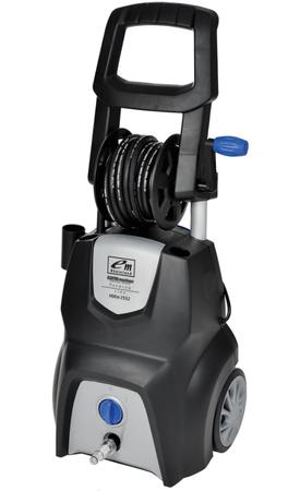 REM POWER visokotlačni čistilnik HDEm 2552 Premium