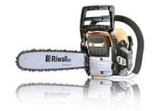 RIWALL RPCS 4640 - zánovní