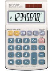 Sharp kalkulator EL250S