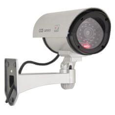 Velamp imitacja kamery zewnętrznej TELEFIN1