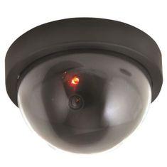 Velamp imitacja kamery wewnętrznej TELEFIN2