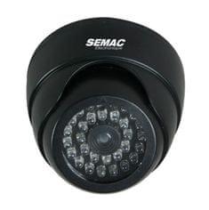 Optex imitacja wewnętrznej kamery CAM 990560