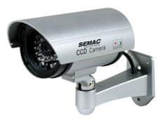 Optex Külső kamera-makett 990562