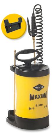 MESTO opryskiwacz ciśnieniowy MAXIMA 3238 (5 l)