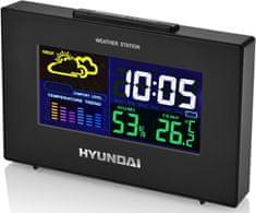 Hyundai WS2020 - zánovní
