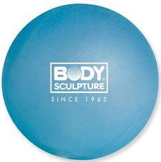 BODY SCULPTURE loptica za jačanje prstiju BB-121