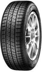 Vredestein auto guma Quatrac5 M+S 205/65R15 94H