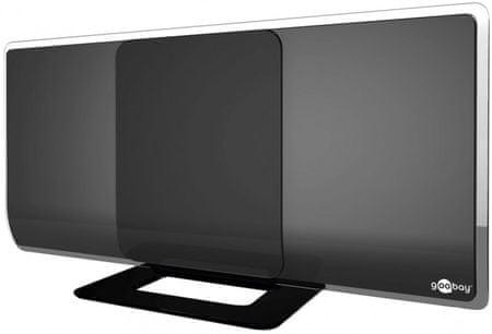 Goobay sobna antena full HD DVB-T