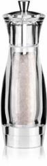 Tescoma mlinček za sol Virgo, 24 cm