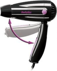 BaByliss sušilnik las 5250E