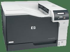 HP večfunkcijska naprava Color LaserJet CP5225dn