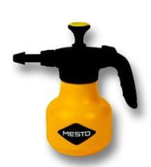 MESTO Bugsi 3132 K (1 l)