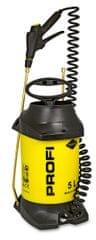 MESTO opryskiwacz ciśnieniowy Profi 3275 (5 l)