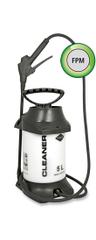 MESTO Cleaner 3275 PP (5 l)