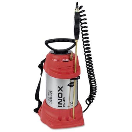 MESTO Inox Plus 3595 F Permetező (6 l)