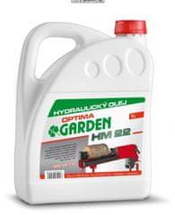 Optima Garden Olej 5L HM22