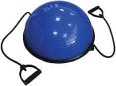 Acra Egyensúly labda, 58 cm
