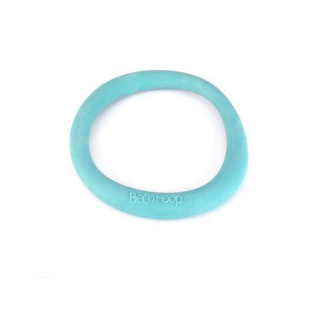 Beco Hoop Large niebieska