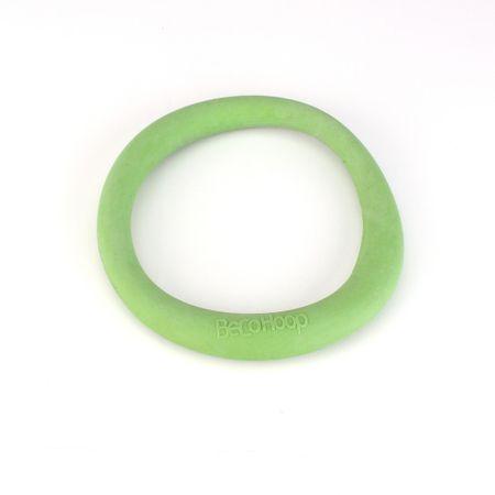 Beco obruč, veliki, zeleni