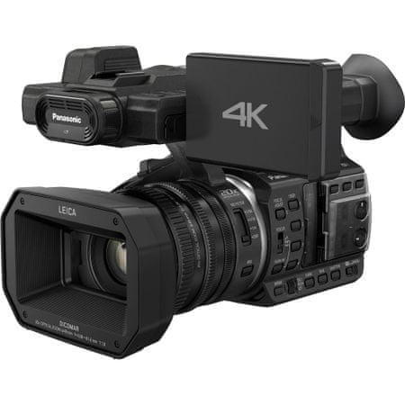Panasonic kamera HC-X1000