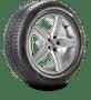 1 - Pirelli auto guma ScorpionW 235/60R18 107H XL