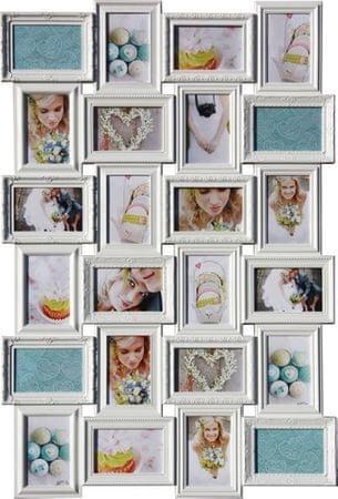 postershop fotor m 24 oken b l mall cz. Black Bedroom Furniture Sets. Home Design Ideas