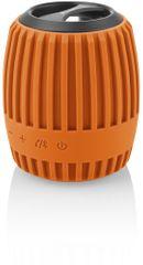 GoGEN głośnik bezprzewodowy BS 022