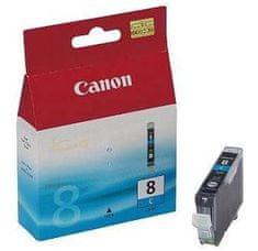 Canon Kartuša CLI-8 C Cyan
