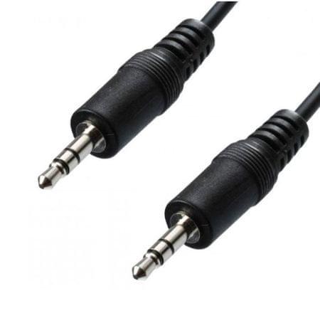 Digitus avdio kabel 3.5M-3.5M 2,5m