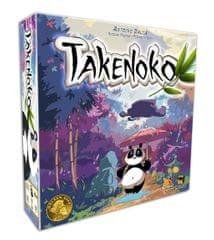 REXhry Takenoko