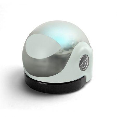ozobot Minibot 2.0, Fehér