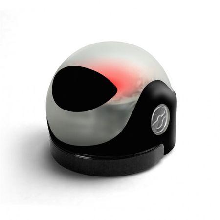 ozobot minibot 2.0, černý
