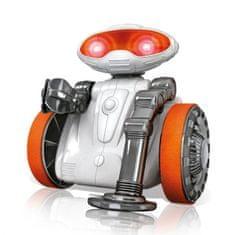 Albi Programovatelný robot