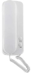 Emos audiofon H1130
