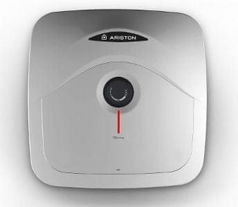 Ariston ANDRIS R 10 PL EU - použité