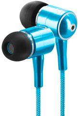 Energy Sistem Urban 2 slušalke