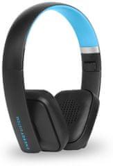 Energy Sistem słuchawki bezprzewodowe BT2 Bluetooth