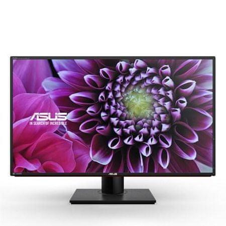 Asus LED monitor PA328Q