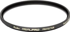 Kenko 40,5mm ochranný RealPro Protector ASC