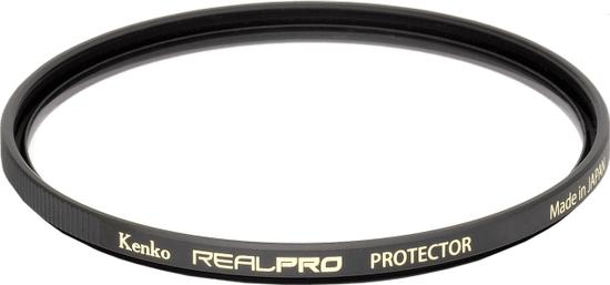 Kenko 67mm ochranný filtr RealPro Protector ASC