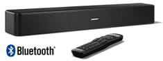 Bose audio sustav Solo 5, crni
